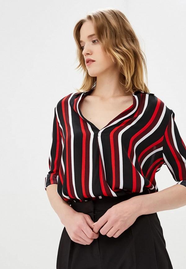 Блуза Jennyfer Jennyfer JE008EWCYNM1 блуза jennyfer jennyfer je008ewbpae5