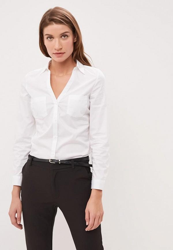 Блуза Jennyfer Jennyfer JE008EWCYNO3 блуза jennyfer jennyfer je008ewcyno7
