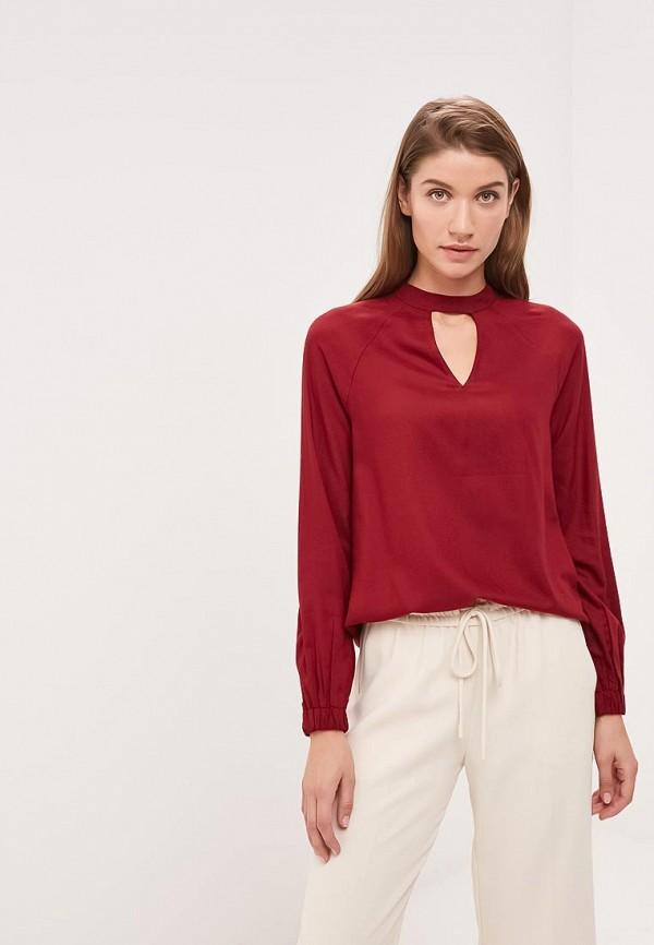 Блуза Jennyfer Jennyfer JE008EWCYNP3 блуза jennyfer jennyfer je008ewubk51