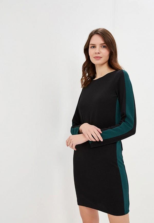 Платье Jennyfer Jennyfer JE008EWCYNR2