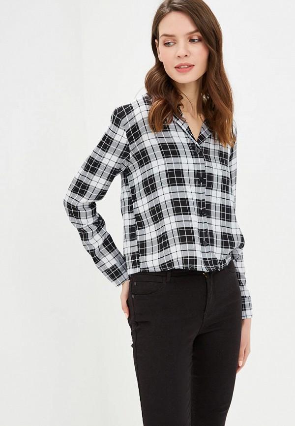 Рубашка Jennyfer Jennyfer JE008EWDMFJ2 недорго, оригинальная цена