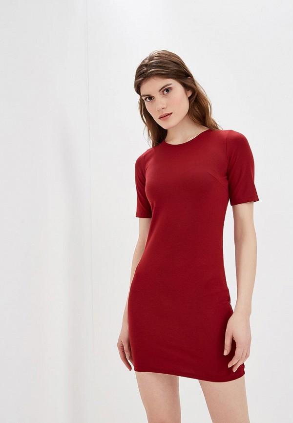 Платье Jennyfer Jennyfer JE008EWDMFS1