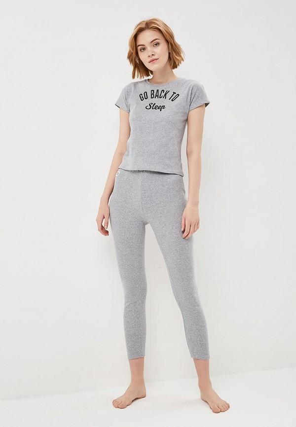 Пижама Jennyfer