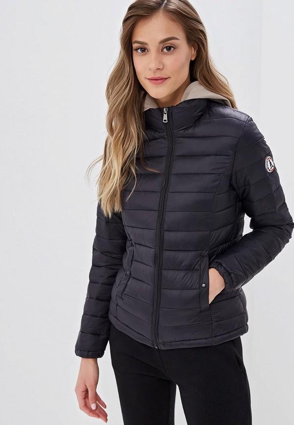 Куртка утепленная Jennyfer Jennyfer JE008EWEWQC8 цена и фото