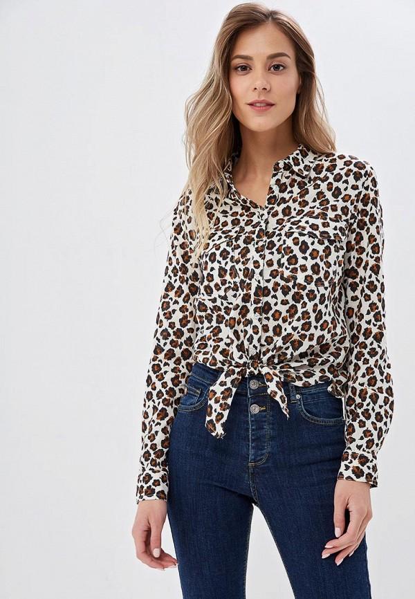 Блуза Jennyfer Jennyfer JE008EWEWQF2 блуза jennyfer jennyfer je008ewbpap6