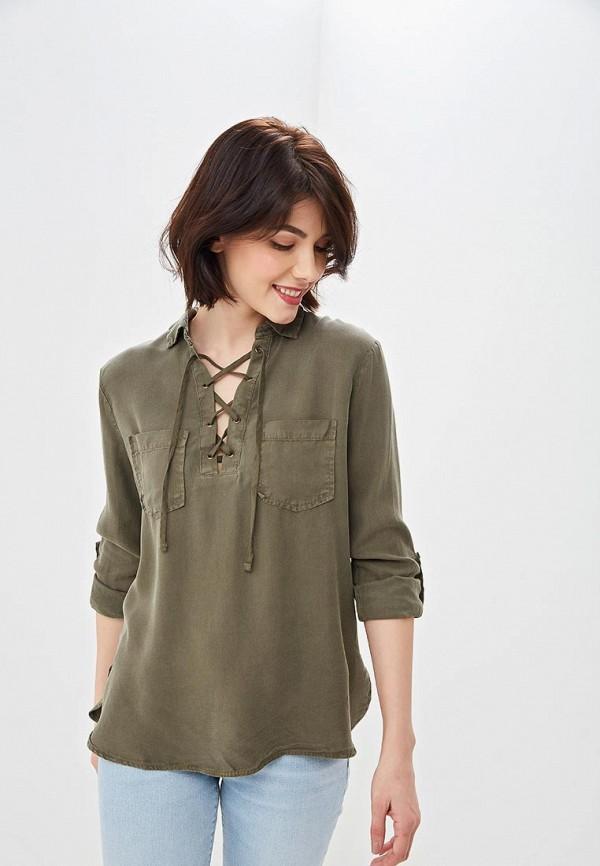Блуза Jennyfer Jennyfer JE008EWEWQF6 блуза jennyfer jennyfer je008ewbisx7