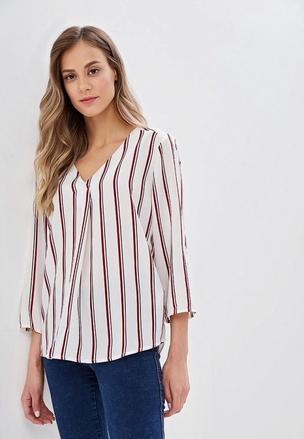 Блуза Jennyfer Jennyfer JE008EWEWQF9 цена и фото