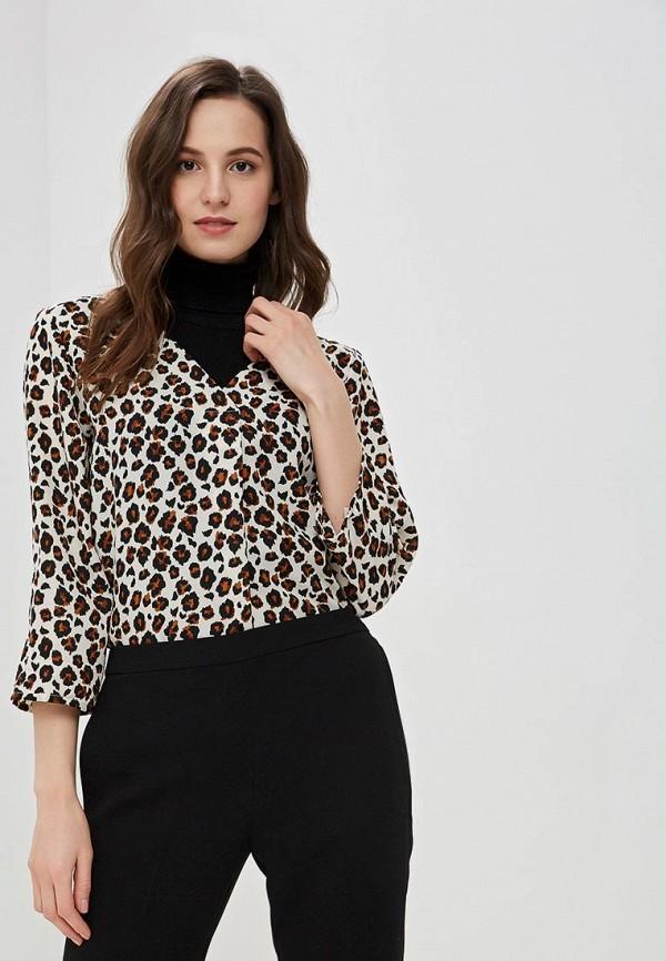 все цены на Блуза Jennyfer Jennyfer JE008EWEWQG0 онлайн