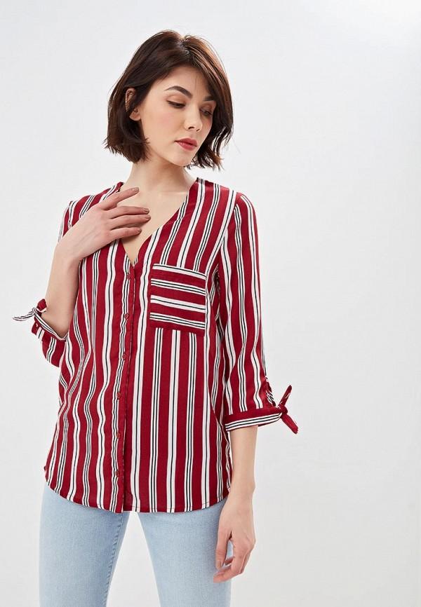 Блуза Jennyfer Jennyfer JE008EWEWQG4 блуза jennyfer jennyfer je008ewbisx8