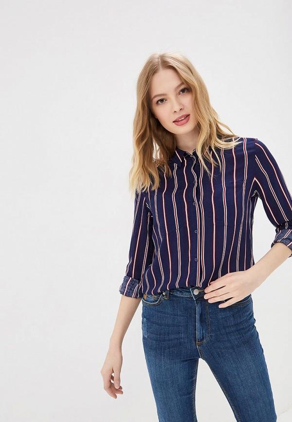 где купить Рубашка Jennyfer Jennyfer JE008EWEWQG6 дешево