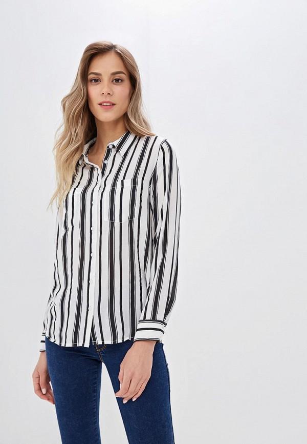 все цены на Блуза Jennyfer Jennyfer JE008EWEWQG8 онлайн