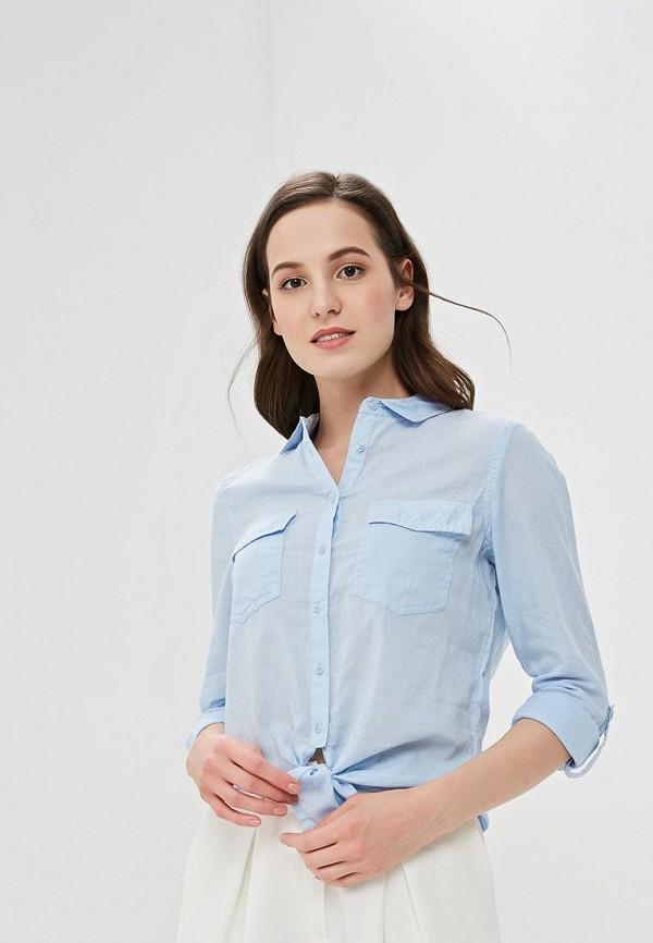 где купить Рубашка Jennyfer Jennyfer JE008EWEWUZ1 дешево