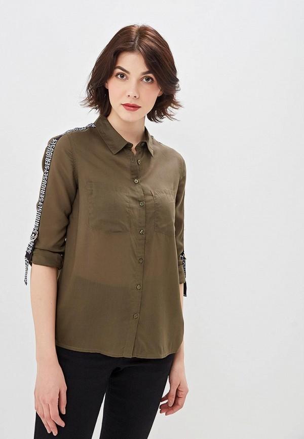 Фото - Блуза Jennyfer Jennyfer JE008EWEWVC3 блуза jennyfer jennyfer je008ewbpan6