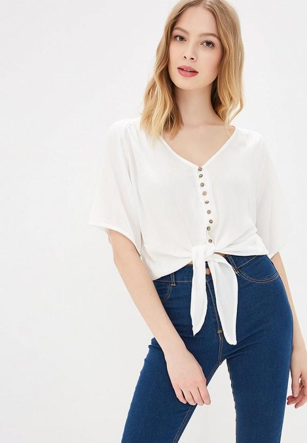 Блуза Jennyfer Jennyfer JE008EWEWVE0 цена и фото