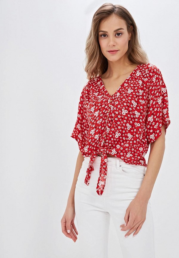 Блуза Jennyfer Jennyfer JE008EWEWVE1 блуза jennyfer jennyfer je008ewbisx7