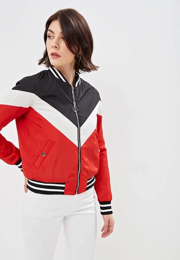 Куртка Jennyfer Jennyfer JE008EWEWVG1 сумка jennyfer jennyfer je008bwboxw2