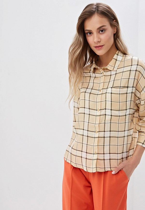 все цены на Блуза Jennyfer Jennyfer JE008EWEWWC3 онлайн