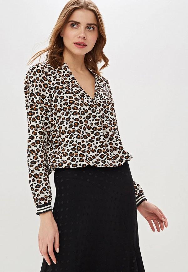 цены на Блуза Jennyfer Jennyfer JE008EWFHSN8 в интернет-магазинах