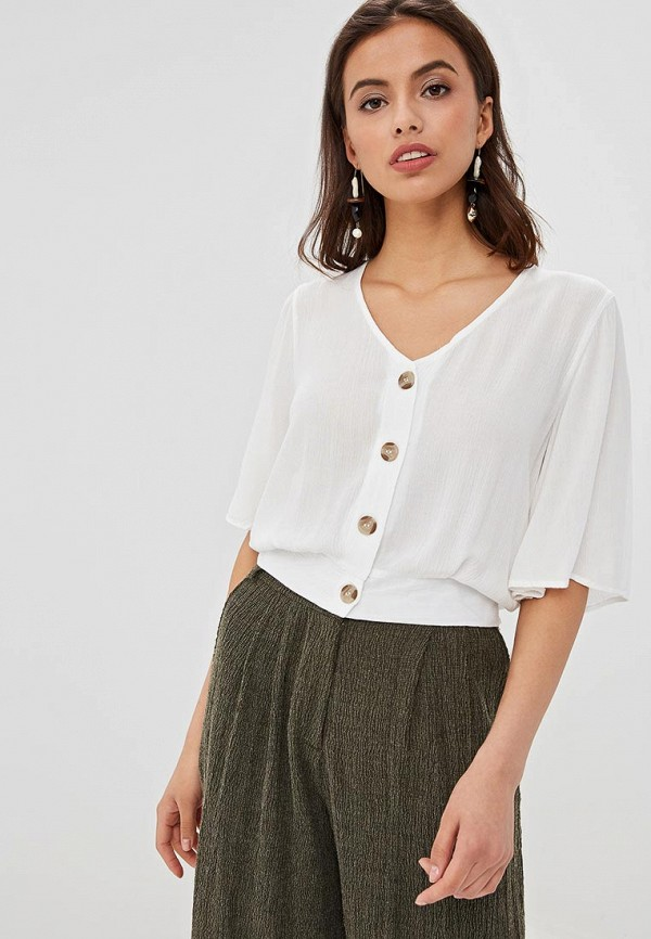 Блуза Jennyfer Jennyfer JE008EWFHSQ7 недорго, оригинальная цена