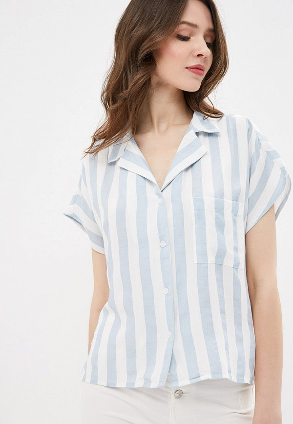 где купить Блуза Jennyfer Jennyfer JE008EWFHSR4 по лучшей цене