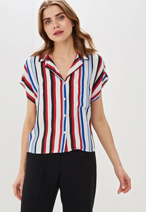цены на Блуза Jennyfer Jennyfer JE008EWFHSR5 в интернет-магазинах