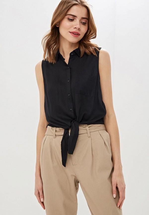 Блуза Jennyfer Jennyfer JE008EWFHSS4