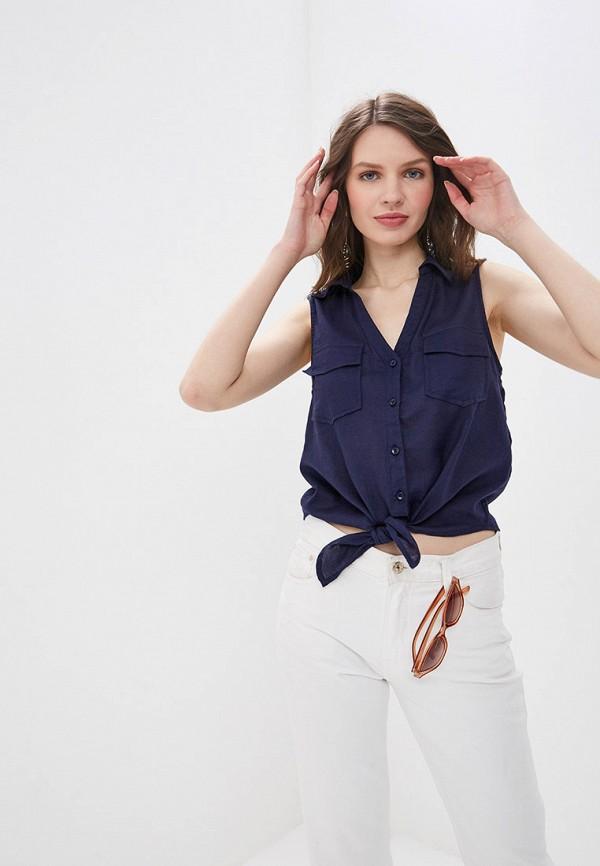Блуза Jennyfer Jennyfer JE008EWFHSS6 цена и фото