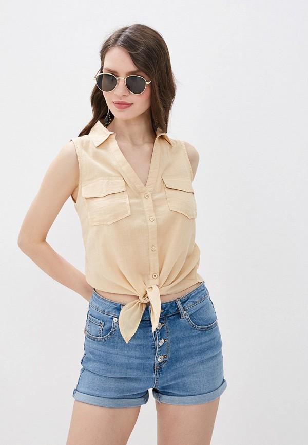 Блуза Jennyfer Jennyfer JE008EWFHSS8 куртка кожаная jennyfer jennyfer je008ewbiuj5