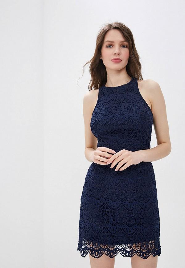 Платье Jennyfer Jennyfer JE008EWFHST1 цена и фото
