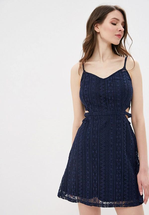 Платье Jennyfer Jennyfer JE008EWFHST4 плавки jennyfer jennyfer je008ewbpaj3