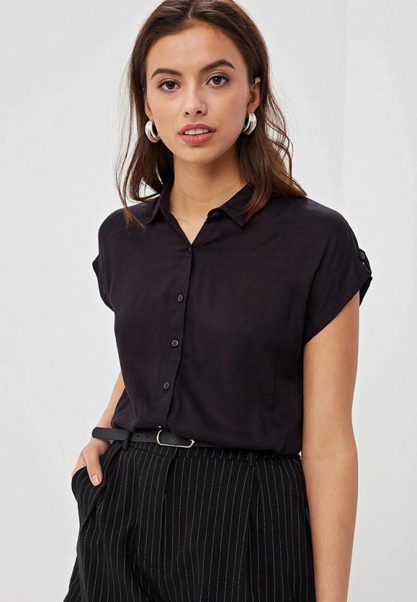 Блуза Jennyfer Jennyfer JE008EWFHSU2 недорго, оригинальная цена