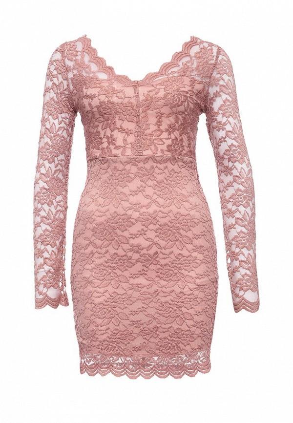 Платье Jennyfer Jennyfer JE008EWRIL39 платье jennyfer jennyfer je008ewrhh72