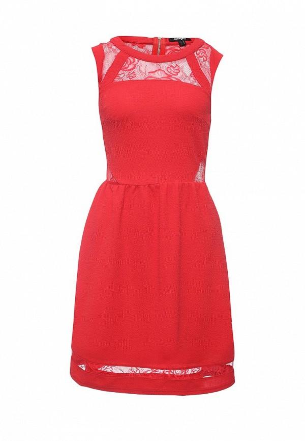 Платье Jennyfer Jennyfer JE008EWRXP65 платье jennyfer jennyfer je008ewrhh70