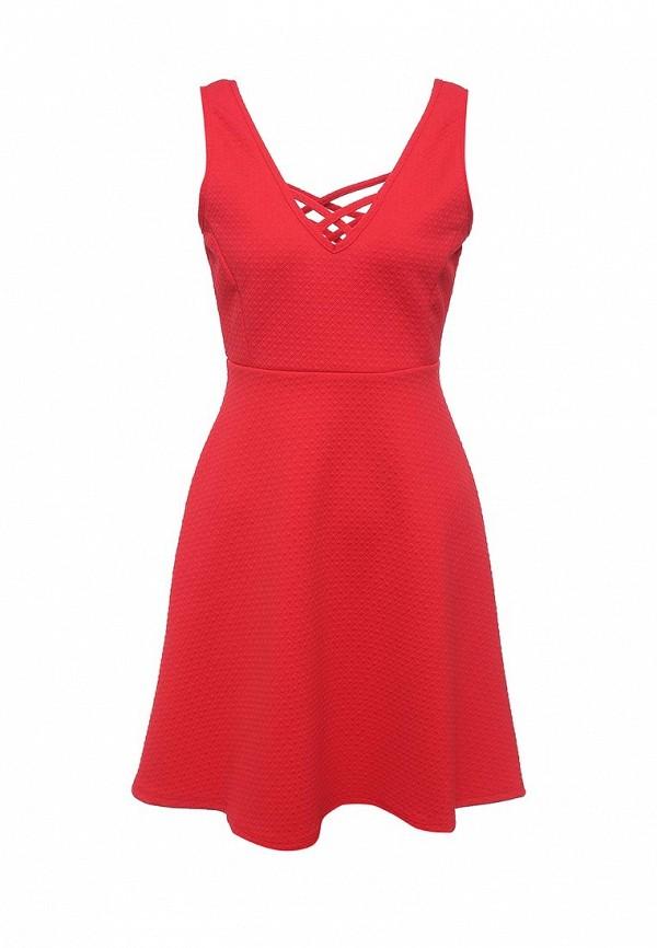 Платье Jennyfer Jennyfer JE008EWRXP72 jennyfer ch1farell