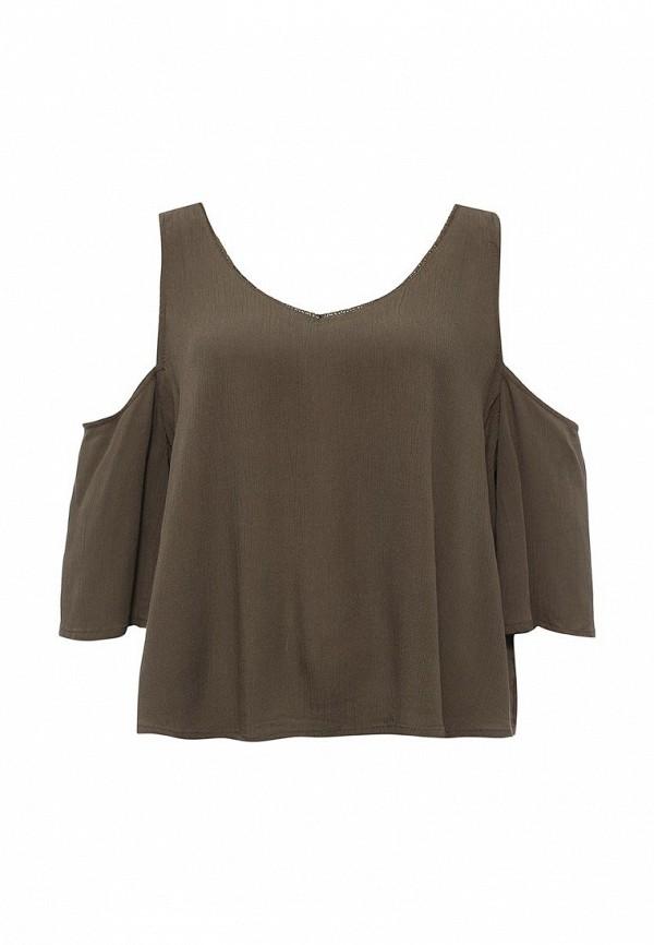 Блуза Jennyfer Jennyfer JE008EWSYV31