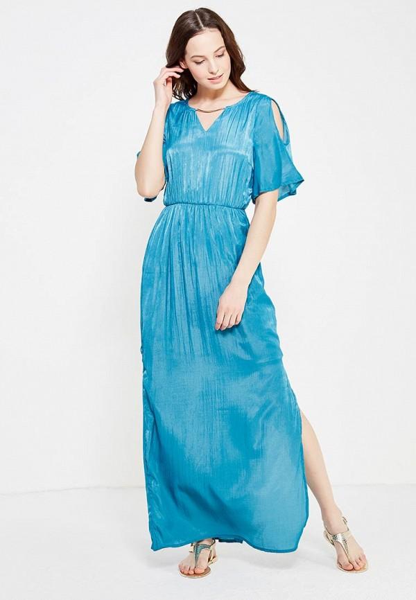 Платье Jennyfer Jennyfer JE008EWTRQ69