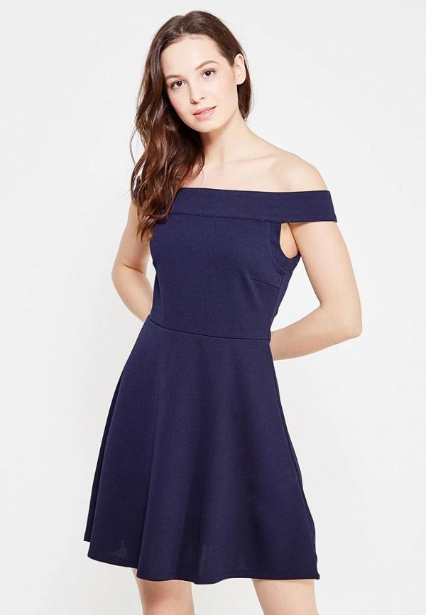 Платье Jennyfer Jennyfer JE008EWTSD64 платье jennyfer jennyfer je008ewbpal7