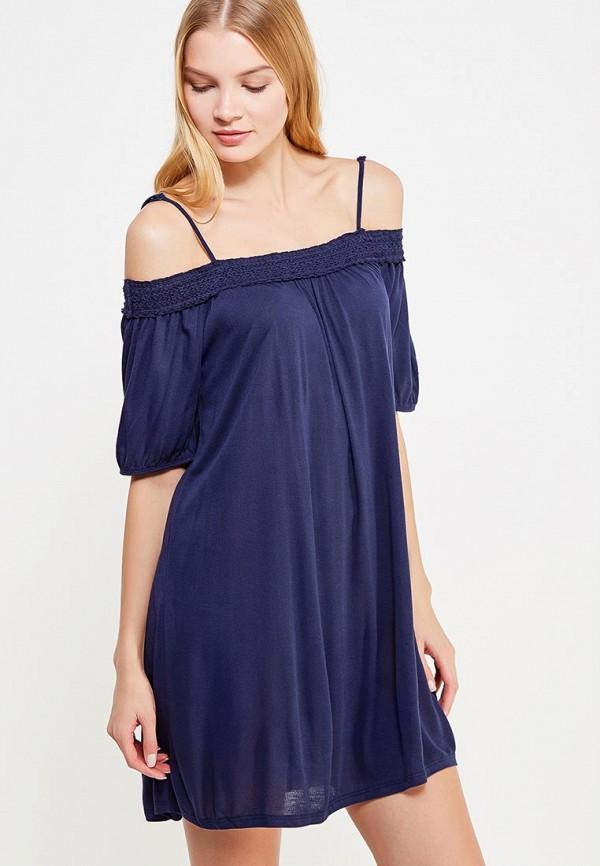 Платье Jennyfer Jennyfer JE008EWUBL08 платье jennyfer jennyfer je008ewziz38