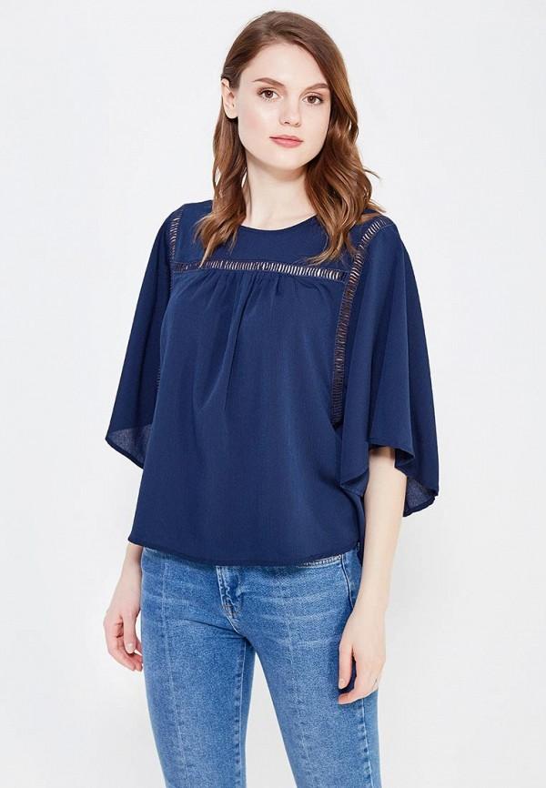 Блуза Jennyfer Jennyfer JE008EWUMI29 цена