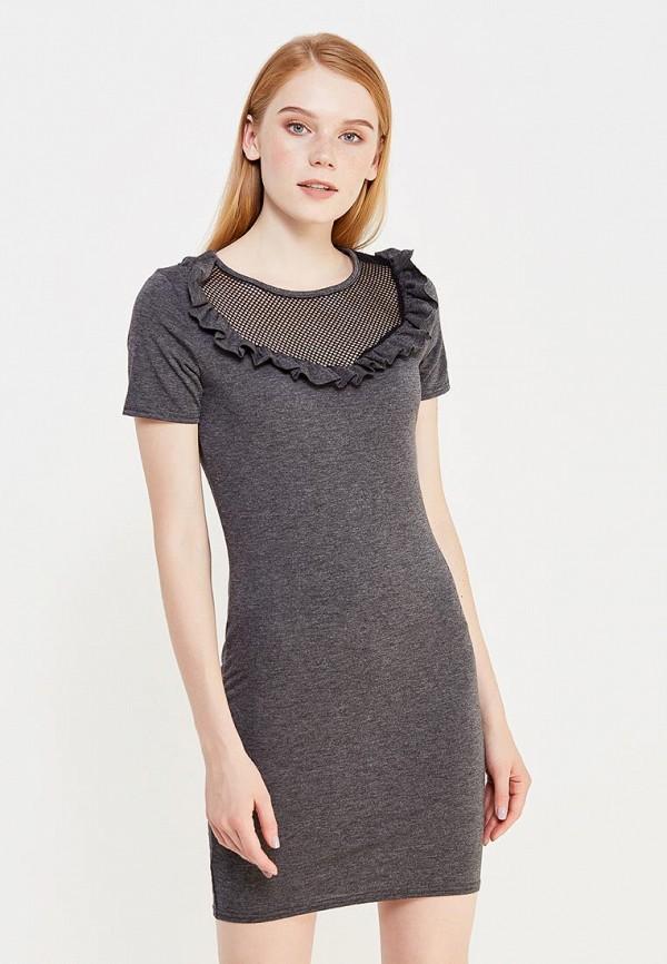 цены Платье Jennyfer Jennyfer JE008EWVGZ35