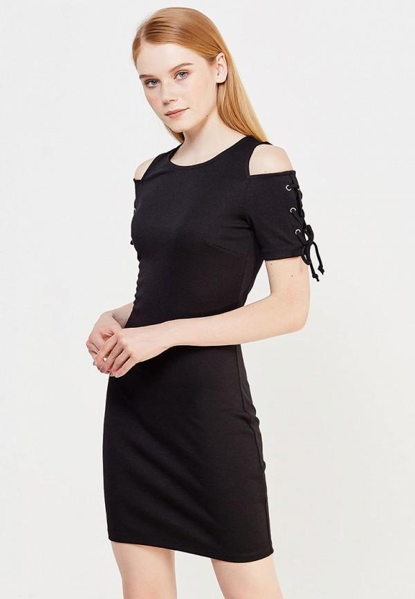 Платье Jennyfer Jennyfer JE008EWVGZ36