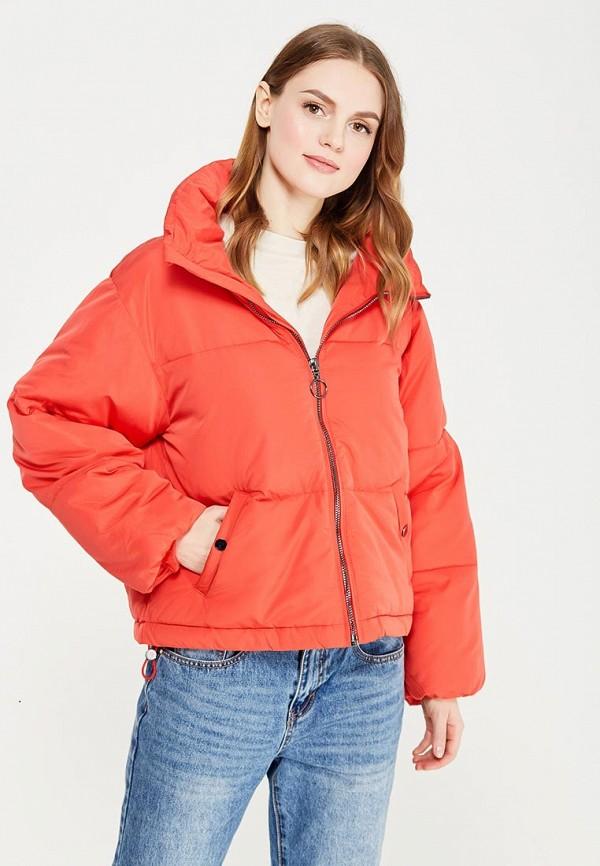 Куртка утепленная Jennyfer Jennyfer JE008EWXII90