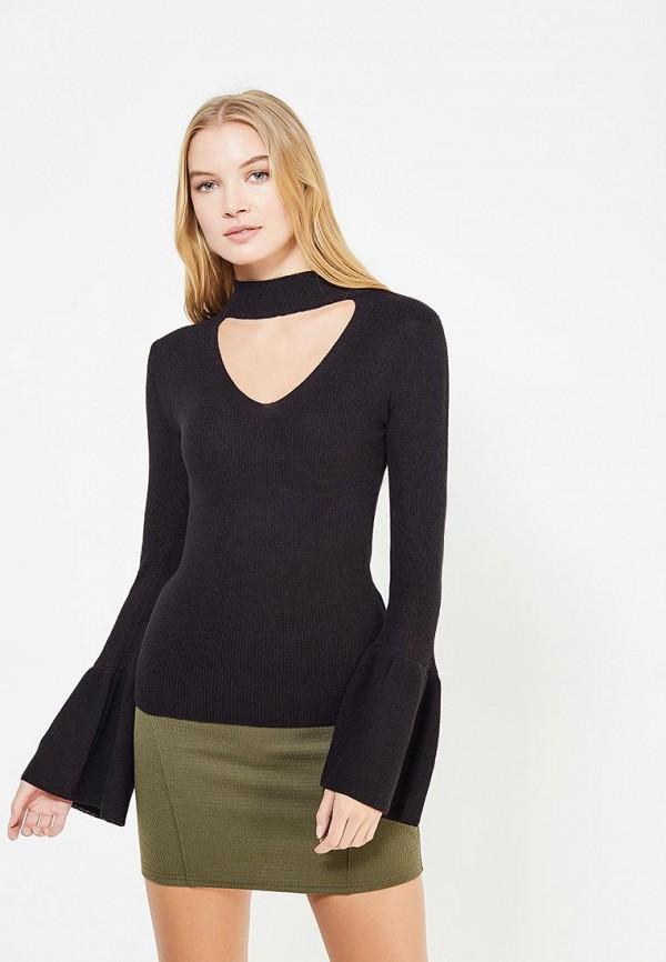 Пуловер Jennyfer Jennyfer JE008EWXPI04 платье jennyfer jennyfer je008ewwme38