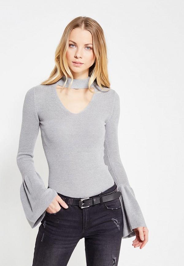 Пуловер Jennyfer Jennyfer JE008EWXPI69
