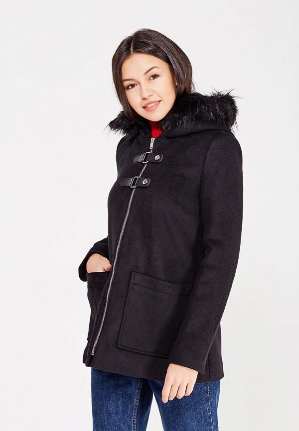 Пальто Jennyfer Jennyfer JE008EWYRT17