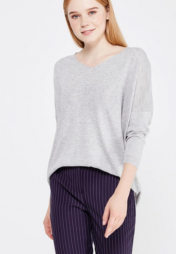 Пуловер Jean Louis Francois