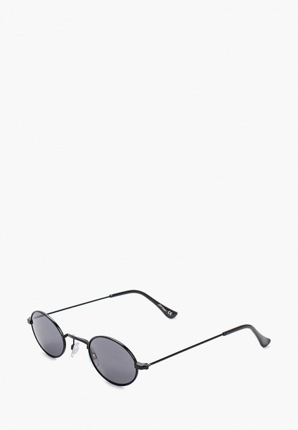 Очки солнцезащитные Jeepers Peepers