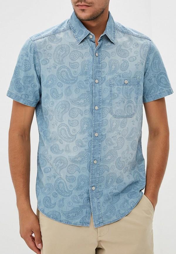 Рубашка J. Hart & Bros J. Hart & Bros JH001EMAYSI1 рубашка j hart