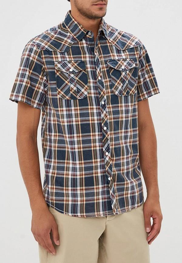 Рубашка J. Hart & Bros J. Hart & Bros JH001EMAYSI2 пиджак j hart
