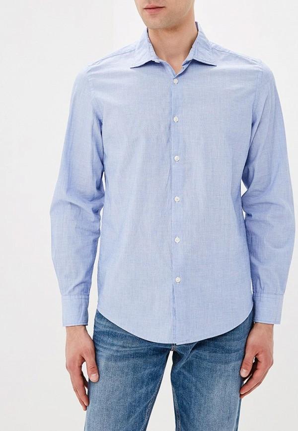 Рубашка J. Hart & Bros J. Hart & Bros JH001EMAYSJ3 рубашка джинсовая j hart